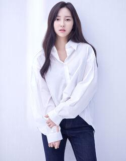 Shin Yi Joon10