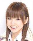 Shinoda Mariko 2008