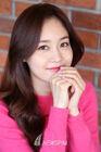 Sung Yu Ri19
