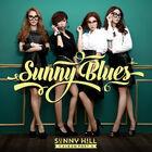 Sunny Hill - Sunny Blues