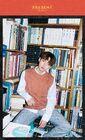 Woo Jin Young01