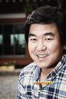 Yoon Je Moon24