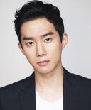 Yoon Jin Wook008