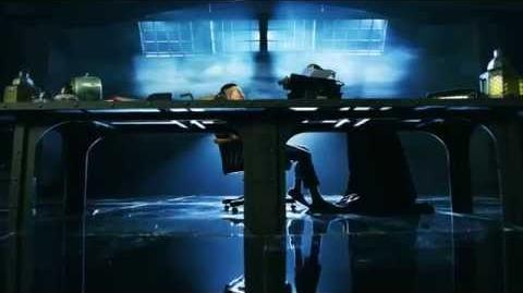 박재범 Jay Park '메트로놈 Metronome' Official Music Video AOMG-0