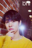Ahn Hyo Seob12