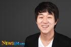 Choi Sung Woo001