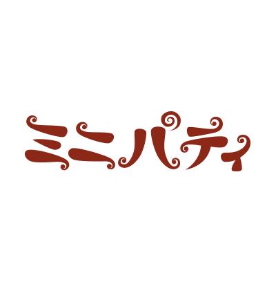 Club cooking logo