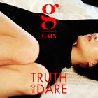 Ga In - Truth Or Date