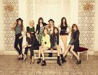 GirlsGeneration30