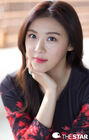 Ha Ji Won27