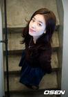 Han Hyo Joo24