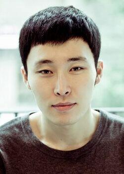 Han Yi Jin11