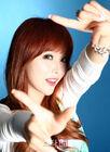 Hong Jin Young24