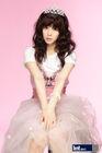 Hong Soo Ah11