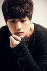 Jang Jae Ho2