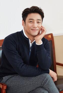 Ji Jin Hee26