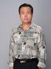 Jian Chang-1