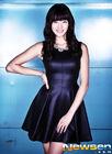 Jung Ga Eun14