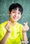 Jung Yoo Ahn8