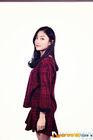 Kang Min Ah11