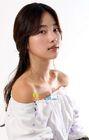 Ki Eun Se4