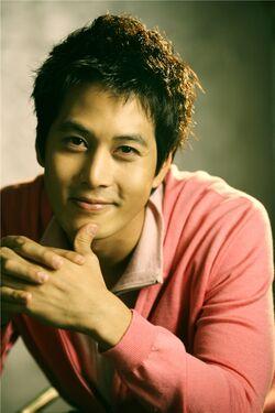 Kim Jung Wook4