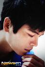 Kim Sung Oh15