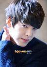 Kim Woo Bin11