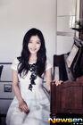 Kim Yoo Jung18