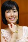 Kim Yoon Seo10
