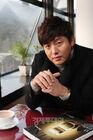 Lee Jung Jin15