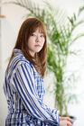 Lee Min Ji (1988)14