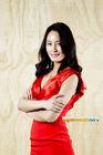 Lee Uhn Jung3
