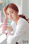 Lee Young Eun7