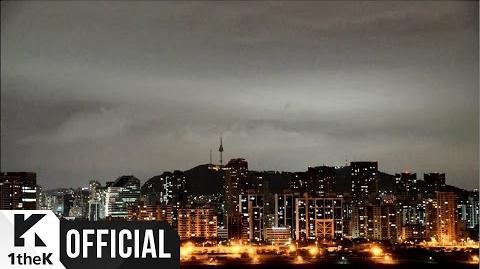 MV ELUPHANT(이루펀트) MOTM (Feat