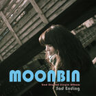 Moonbin3