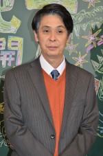 Morishita Yoshiyuki003