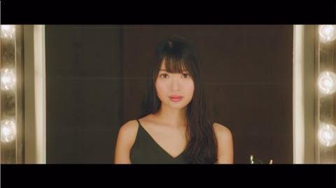 NGT48 - 私のために (Watashi no Tame ni) MUSIC VIDEO (Short ver