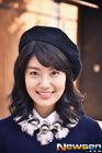 Nam Ji Hyun10