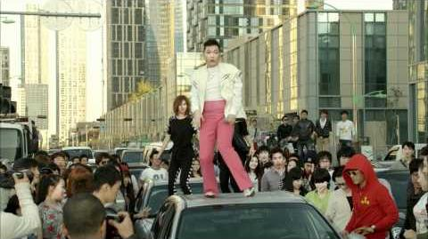 PSY - Right Now-0