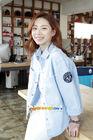 Park Soo Jin18