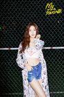 Seo Yeon (1995)