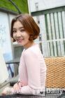 Shin Da Eun34