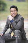 Shin Seung Hwan005