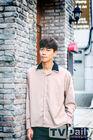 Shin Sung Rok27