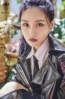 Si Yeon11