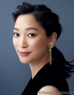 Watanabe Anne 7