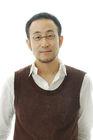 Yashiba Toshihiro