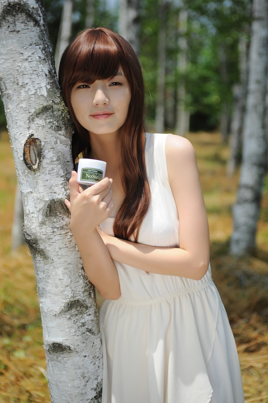 Ahn Young Mi(アン・ヨンミ)のプロフィール ︎【韓国コメディアン】 | BB Crew