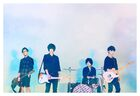 Androp9